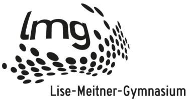 Lernplattform moodle des Lise-Meitner-Gymnasiums Grenzach-Wyhlen